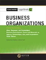 Casenote Legal Briefs for Business Organizations Keyed to Klein, Ramseyer, and Bainbridge, Tenth Edition